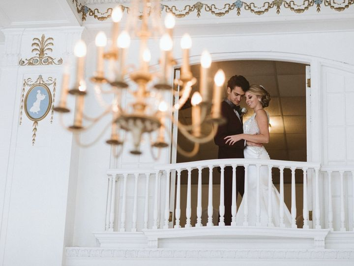 Tmx 1508264438721 15975203101579890391955078786201067832054581o Zelienople, Pennsylvania wedding dress