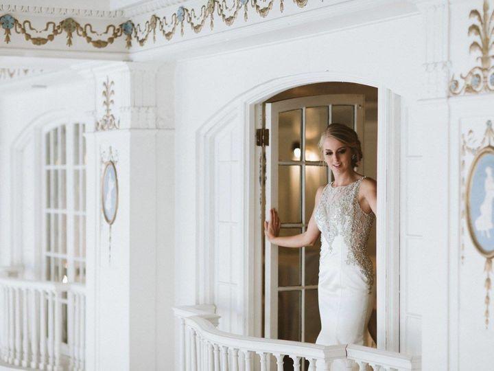Tmx 1508264450513 15995136101579890372455079079757372562713625o Zelienople, Pennsylvania wedding dress