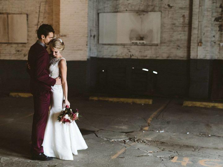 Tmx 1508264460588 15995161101579890362205077708531389405930322o Zelienople, Pennsylvania wedding dress