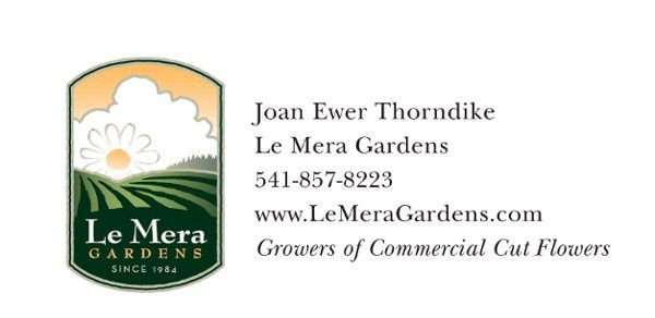 Le Mera Gardens