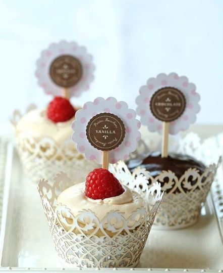 cupcakeflags