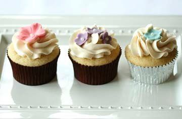 cupcakedecorc
