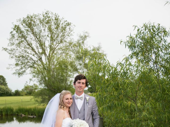 Tmx  Nef4802 51 368615 1571777694 Ballwin, MO wedding photography