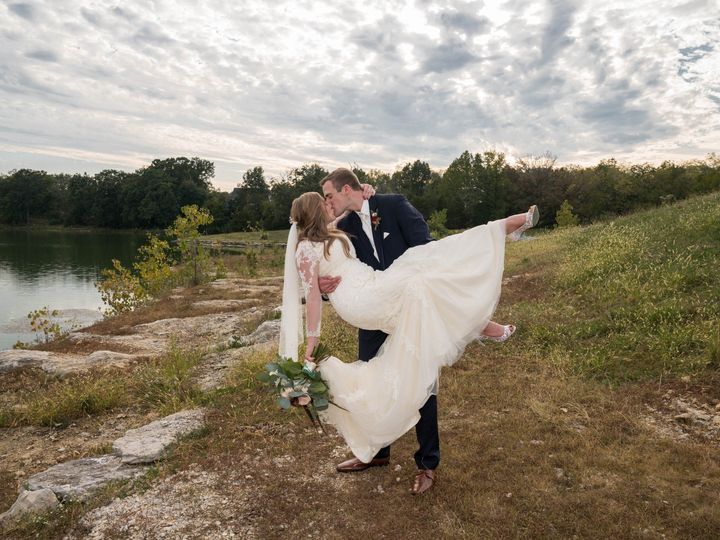 Tmx Bn 609 51 368615 1571777801 Ballwin, MO wedding photography