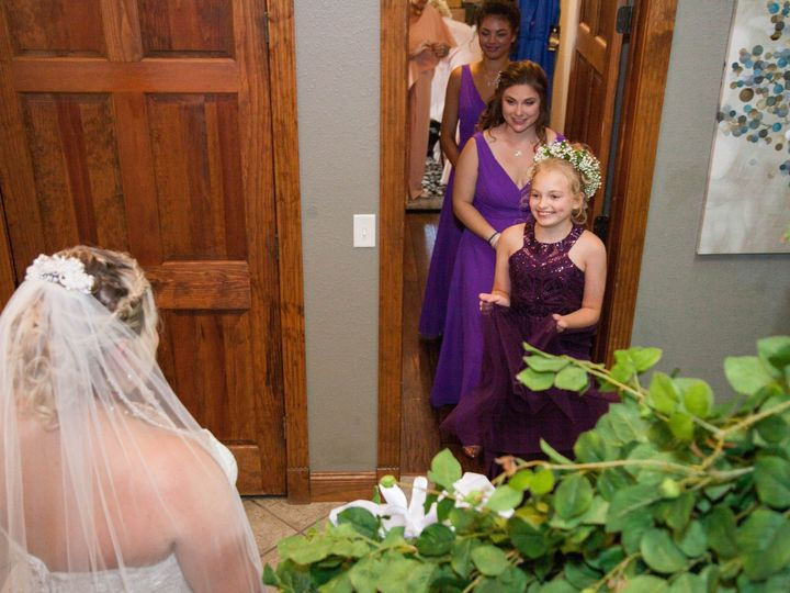 Tmx Courtneyjared 309 Of 1194 51 368615 1571777767 Ballwin, MO wedding photography