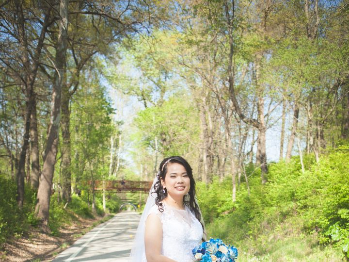Tmx Kelseeadam 118 51 368615 1571777968 Ballwin, MO wedding photography