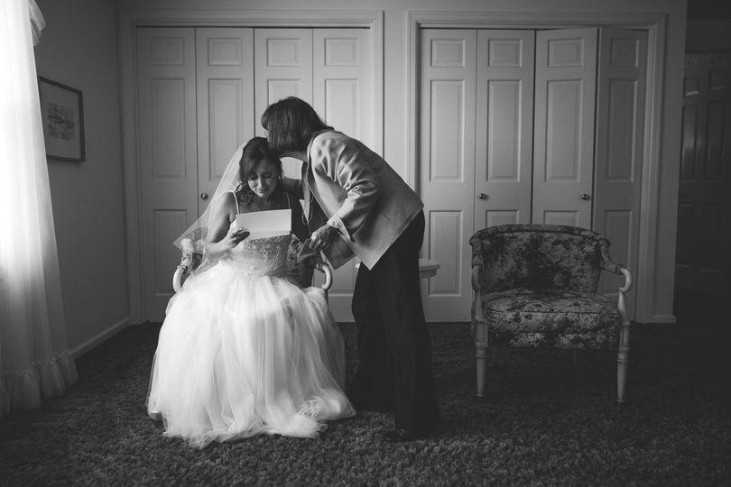 Audre Rae Photography, Madison WI