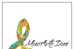 MusArte Duo