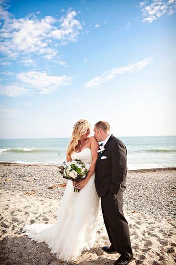 Wedding1452