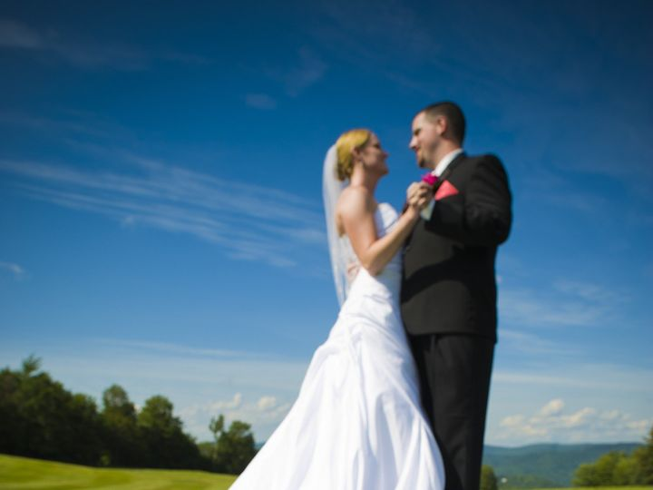 Tmx 1395757586051 Golf Course  Killington wedding venue