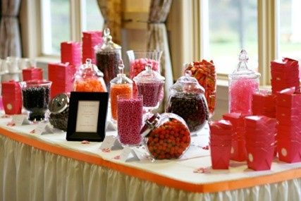 Tmx 1395757724100 Candy Tabl Killington wedding venue