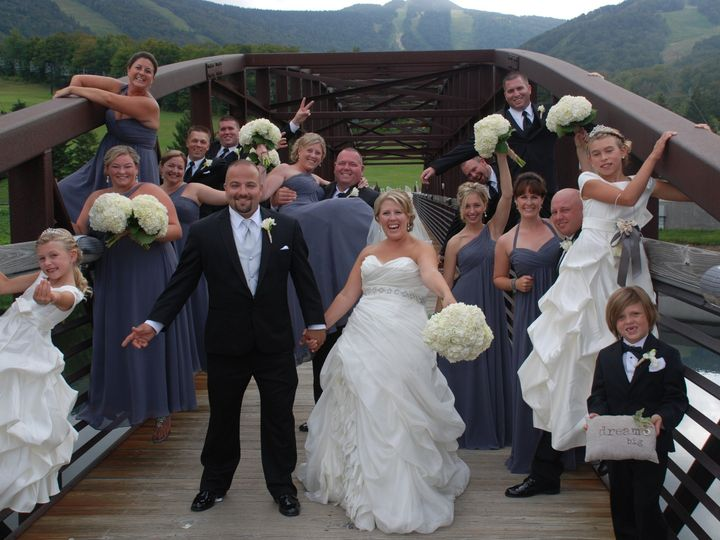 Tmx 1398256018181 Dsc0390  Killington wedding venue