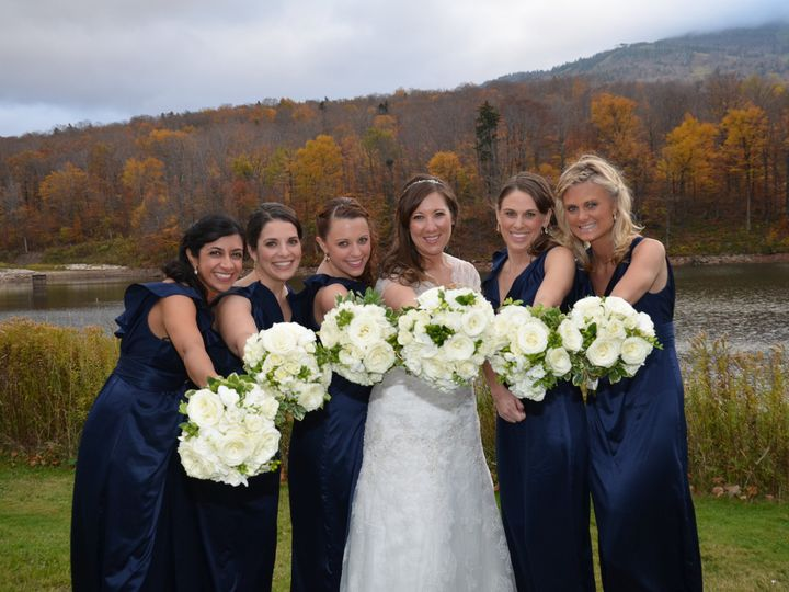 Tmx 1398256059353 Gpg772 Killington wedding venue