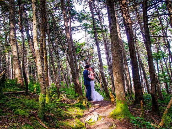 Tmx 1398256116107 Worhunsky 091 Killington wedding venue