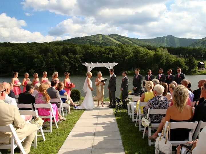 Tmx 1414516926233 S007821da2t2558 Killington wedding venue