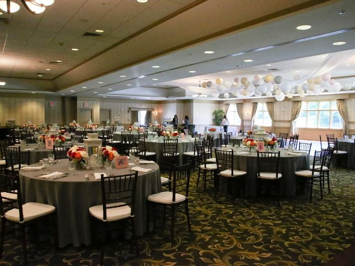 Tmx 1414516957221 S007101da2t1000 Killington wedding venue