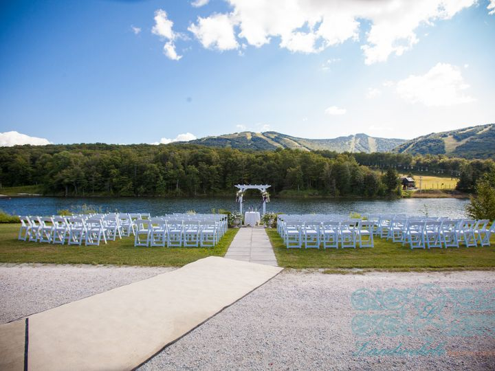 Tmx 1423145095930 Kl795 1179 Landwehrle Killington wedding venue