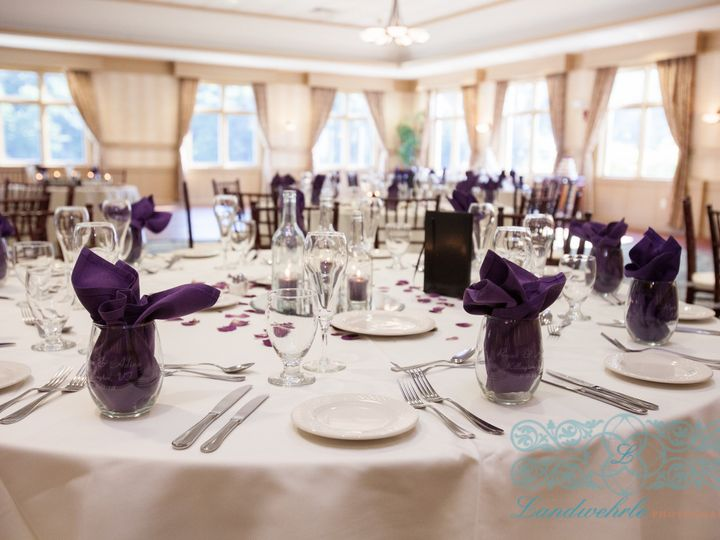 Tmx 1423145137446 Kl795 1552 Landwehrle Killington wedding venue