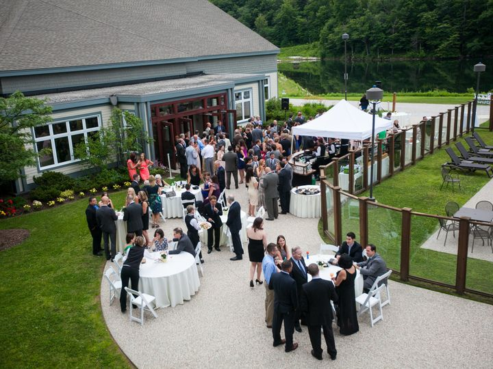 Tmx 1423145216220 Terrace Patio Killington wedding venue