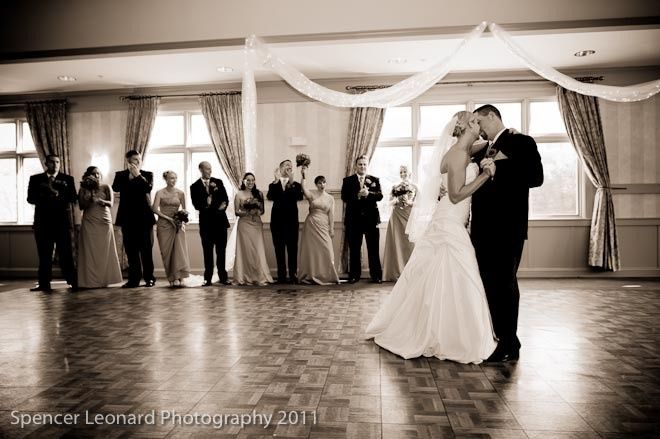 Tmx 1423145284557 26killingtongrand1 Killington wedding venue