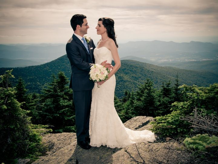 Tmx 1423145381433 Worhunsky 0822 Killington wedding venue
