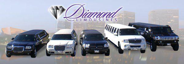 tustin limousine