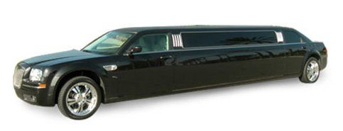 tusting party buses
