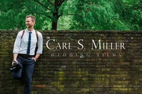 Carl S. Miller Wedding Films
