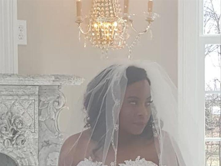 Tmx Bt 51 1319615 159188620986948 Harrisburg, PA wedding beauty