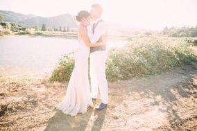 Alycia Moore Photography & Videography