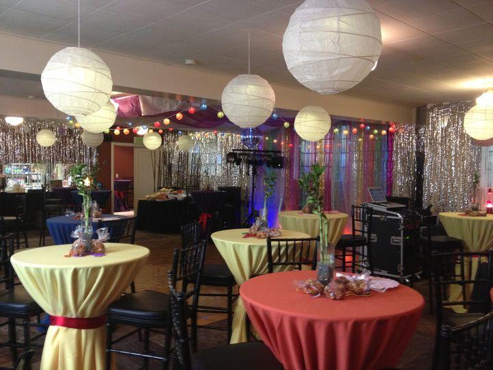 Tmx 1380831282184 Img0486 Puyallup, Washington wedding dj