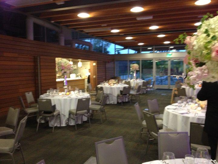 Tmx 1380831832798 Img0488 Puyallup, Washington wedding dj