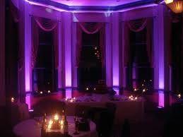 Tmx 1380948969352 Images 3 Puyallup, Washington wedding dj
