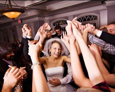 Tmx 1380950307245 6 Puyallup, Washington wedding dj