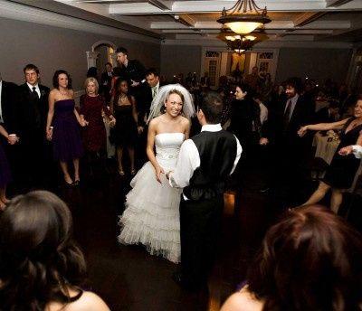 Tmx 1380950357282 7 Puyallup, Washington wedding dj