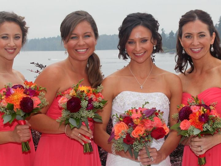 Tmx 1381417082788 Img12752 Puyallup, Washington wedding dj