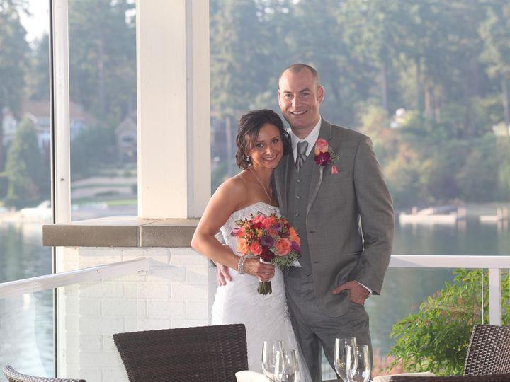 Tmx 1381417091937 Img14251 Puyallup, Washington wedding dj