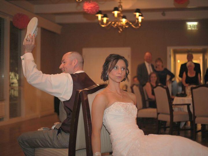 Tmx 1381417104682 Img1560 Puyallup, Washington wedding dj
