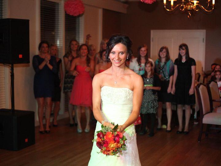 Tmx 1381417112972 Img15641 Puyallup, Washington wedding dj