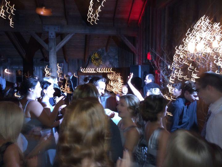 Tmx 1389806201820 Img042 Puyallup, Washington wedding dj