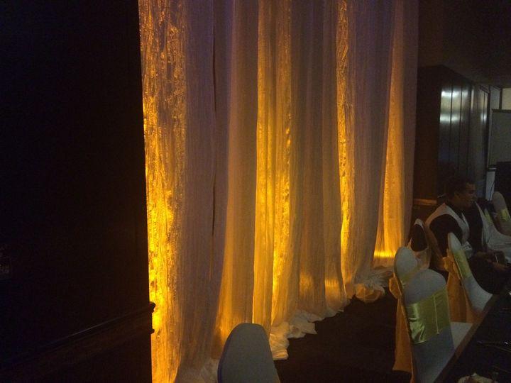 Tmx 1419834514197 Img1297 Puyallup, Washington wedding dj