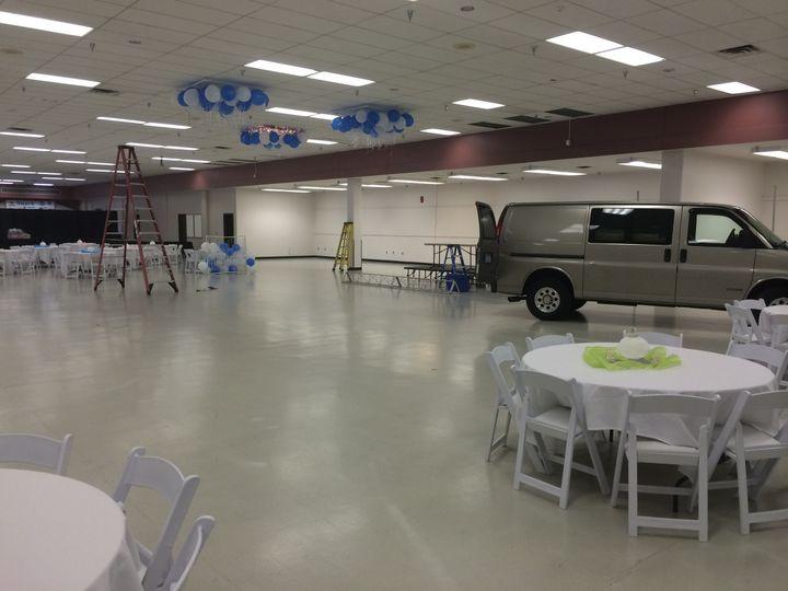 Tmx 1419835776859 Img1139 Puyallup, Washington wedding dj