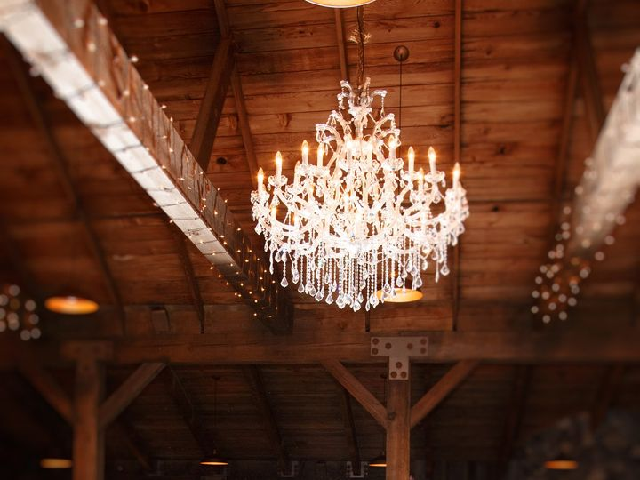 Tmx 1419894152922 Azzuraphotography0882 V2 Puyallup, Washington wedding dj