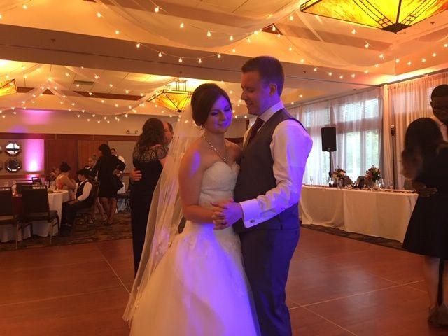Tmx Bg Dancing Snoqualmie 51 59615 1571168870 Puyallup, Washington wedding dj