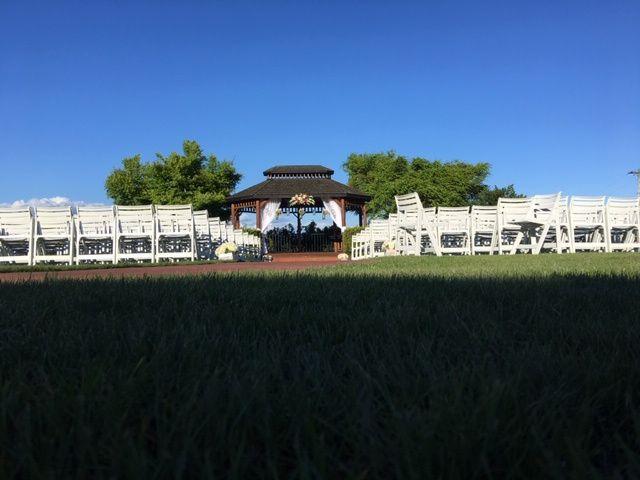 Tmx Hidden Valley Ceremony Shot2 51 59615 1571168988 Puyallup, Washington wedding dj
