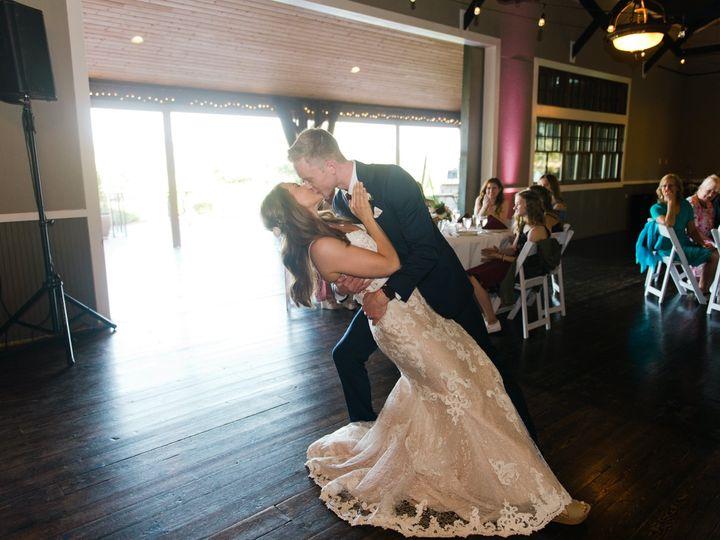 Tmx Jchre 16 51 59615 1571169050 Puyallup, Washington wedding dj