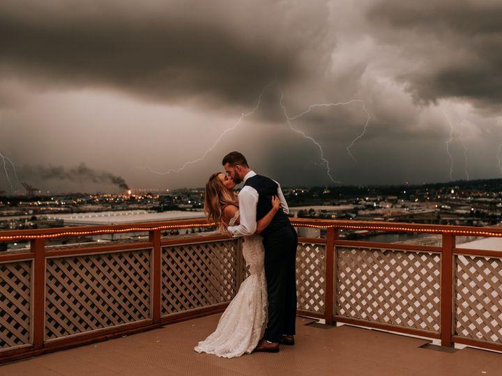 Tmx Kaitlinevansphotography Lawsonpreview 29 51 59615 1571169305 Puyallup, Washington wedding dj