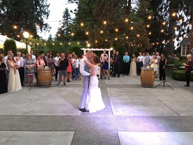 Tmx Laurel Creek Bg 51 59615 1571169076 Puyallup, Washington wedding dj