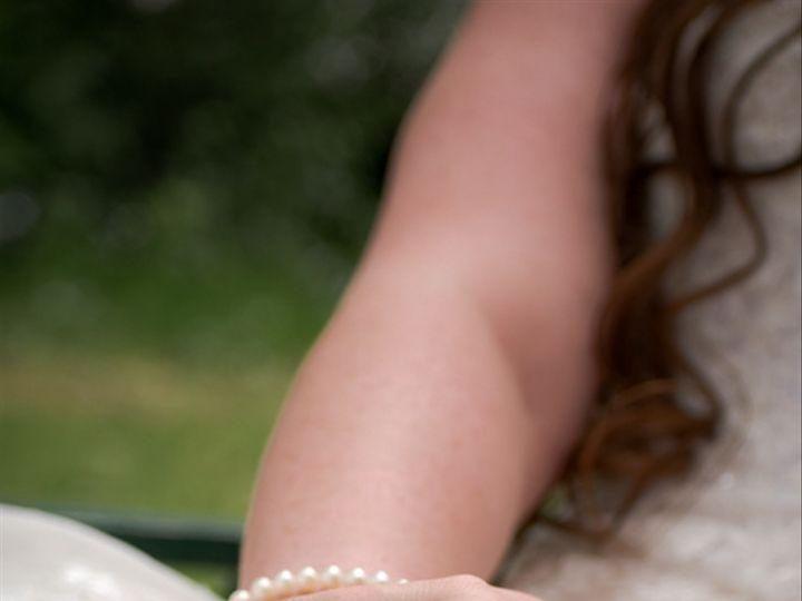 Tmx Dsc 0177 51 1999615 160593156825257 Pinedale, WY wedding photography
