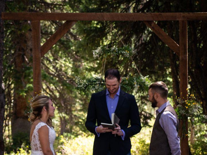 Tmx Dsc 0217 51 1999615 160593157147780 Pinedale, WY wedding photography